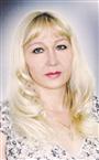 Репетитор по обществознанию и истории Надежда Леонидовна
