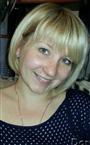 Репетитор по коррекции речи и подготовке к школе Татьяна Алексеевна