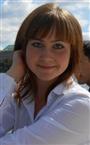 Репетитор по немецкому языку и английскому языку Елена Ивановна
