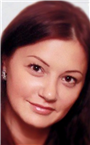 Репетитор по коррекции речи, подготовке к школе и другим предметам Илона Андреевна