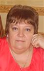Репетитор по предметам начальной школы и подготовке к школе Лариса Александровна