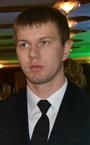 Репетитор по биологии Степан Андреевич