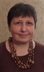 Репетитор по математике Елена Викторовна