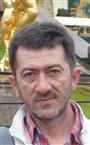 Репетитор по информатике Драган Драгишевич