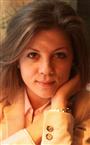 Репетитор по коррекции речи и подготовке к школе Мария Григорьевна