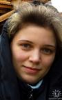 Репетитор по коррекции речи и подготовке к школе Наталия Николаевна