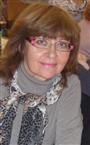 Репетитор по обществознанию Елена Юрьевна