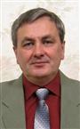 Репетитор по математике Наиль Миргазиянович