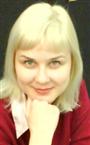 Репетитор по русскому языку для иностранцев Ирина Юрьевна
