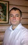 Репетитор по музыке Павел Алексеевич