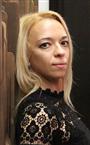 Репетитор по другим предметам и спорту и фитнесу Виктория Ивановна