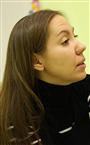 Репетитор по подготовке к школе, предметам начальной школы и музыке Евгения Николаевна