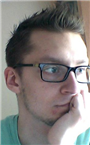Репетитор по математике, подготовке к школе и другим предметам Андрей Александрович