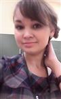 Репетитор по математике и информатике Елена Николаевна
