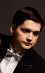 Репетитор по музыке Николай Николаевич