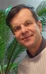 Репетитор по математике, физике и спорту и фитнесу Вячеслав Евгеньевич