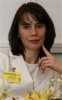 Репетитор по русскому языку Ирина Дмитриевна