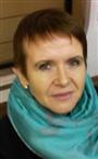 Репетитор по истории и обществознанию Ирина Анатольевна