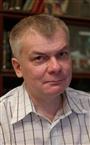 Репетитор по русскому языку Владимир Игоревич