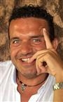 Репетитор по испанскому языку и редким иностранным языкам Джузеп -