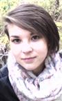 Репетитор по русскому языку, математике и английскому языку Марина Анатольевна