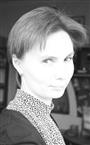 Репетитор по изобразительному искусству и изобразительному искусству Евгения Николаевна