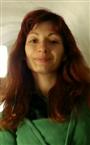Репетитор по изобразительному искусству и литературе Валентина Вячеславовна