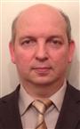 Репетитор по спорту и фитнесу Виталий Иванович