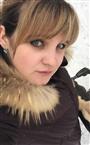 Репетитор по предметам начальной школы и подготовке к школе Ольга Викторовна