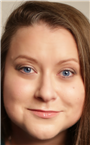 Юлия Петровна - репетитор по русскому языку, русскому языку для иностранцев, литературе, другим предметам, предметам начальной школы, подготовке к школе и коррекции речи