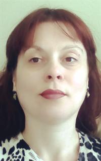 своей тени микишанова марина юрьевна фото привлекает дайверов
