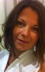 Александра Владимировна - репетитор по английскому языку и испанскому языку