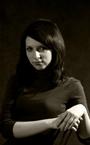 Мария Анатольевна - репетитор по английскому языку