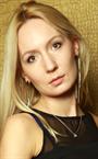 Евгения Петровна - репетитор по английскому языку и французскому языку