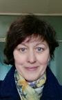 Елена Александровна - репетитор по математике и подготовке к школе