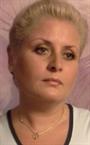 Екатерина Дмитриевна - репетитор по музыке