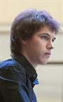 Алексей Михайлович - репетитор по музыке