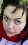 Наталья Николаевна - репетитор по русскому языку, подготовке к школе, предметам начальной школы и другим предметам