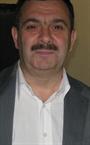 Дмитрий Евгеньевич - репетитор по английскому языку