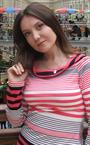 Людмила Валентиновна - репетитор по английскому языку, редким иностранным языкам и французскому языку