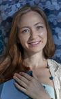 Наталья Николаевна - репетитор по английскому языку
