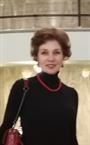 Галина Викторовна - репетитор по математике, русскому языку, физике и английскому языку