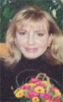 Ирина Ивановна - репетитор по коррекции речи, подготовке к школе и другим предметам