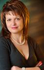Наталья Владимировна - репетитор по английскому языку и изобразительному искусству
