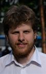 Николай Игоревич - репетитор по предметам начальной школы, подготовке к школе, русскому языку и математике