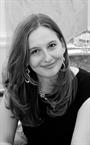 Татьяна Алексеевна - репетитор по французскому языку, английскому языку и испанскому языку