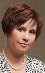 Нина Семеновна - репетитор по английскому языку